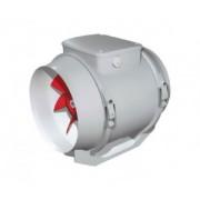 Ventilator centrifugal cu evacuare in conducta Lineo 315 V0
