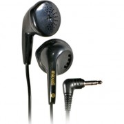 Casti MAXELL color BUDS EB-95, In-Ear, Negru