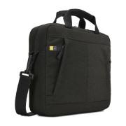 Geanta laptop Case Logic Huxton Attache 11.6 inch Black