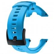Curea de Rezerva Pentru Ceas Suunto Ambit3 Peak, Model Blue
