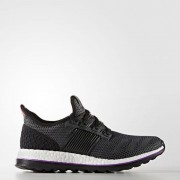 Adidas Pure Boost ZG W dark grey