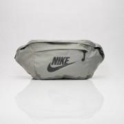 Nike tech hip pack Dark Stucco/Black/Black