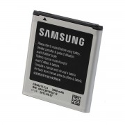 Batería Samsung EB585157LU para Galaxy Beam