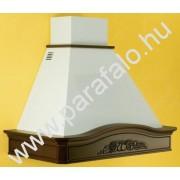 KDESIGN GLENDA 90 T600 Rusztikus páraelszívó