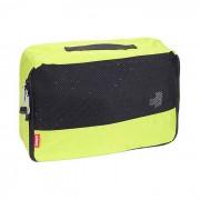 Zoomlite Smart Packing Cube Medium Bag Lime