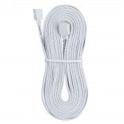 Connection cables for LED strip system, 5 m