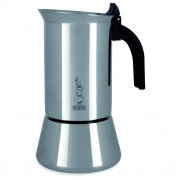 Bialetti Venus Kaffekokare för induktion 6 koppar