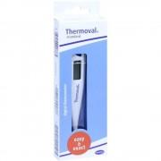Thermoval standard termometro digitale