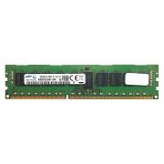 Arbeitspeicher 1x 8GB Samsung ECC REGISTERED DDR3 1866MHz PC3-14900 RDIMM | M393B1G73QH0-CMA