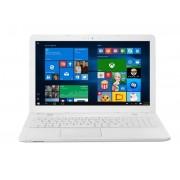 """Laptop Asus X541NA-DM668 Beli 15.6"""",Intel DC N3350/4GB/256GB SSD/Intel HD/BT/HDMI"""