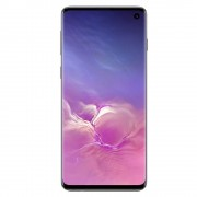 Samsung Galaxy S10 G973 Dual Sim 512GB Prism Black - Negru