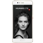 Huawei P10 64GB 4GB RAM Duos Zlatna