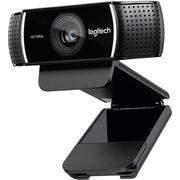 WEBCAM, Logitech C922 PRO STREAM v2, FullHD