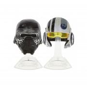 Sw Black Series Helmets