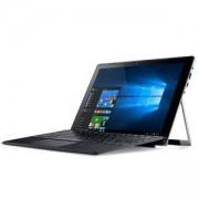 Лаптоп Switch Alpha 12 (Ultrabook Hybrid) SA5-271-50DQ /12, NT.GDQEX.002