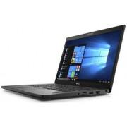 G21 műanyag ételhordó készlet, 4 db