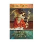 Miracolele Arhanghelului Gabriel
