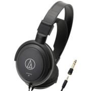 Casti - Audio-Technica - ATH-AVC200