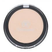 Dermacol Compact Powder cipria compatta 8 g tonalità 03 donna