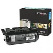 Toner LEXMARK X644A11E BLACK X644/X642 10000 str.