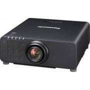 Videoproiector Panasonic Laser PT-RW620B WXGA 6000 lumeni