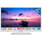 Salora 22FSW6512 LED smart tv