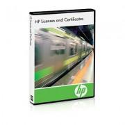 HPE StoreEver MSL6480Tapeassure Adv E-LTU