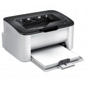 ML-1670 Обновен принтер