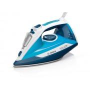Ютия Bosch TDA3028210