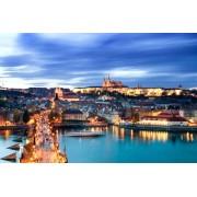 Pension Lucie - 2 nap 1 éjszaka Prágában 2 fő részére reggelivel