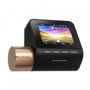 Camera auto Xiaomi 70Mai Midrive Dash Cam Lite, 1080p, Wifi, Inregistrare 130 grade, Giroscop, 500mAh