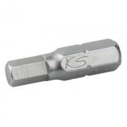 KS TOOLS 911.5127