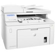 Multifunctional HP LaserJet Pro MFP M227sdn, A4, 28 ppm, Duplex, ADF, Retea