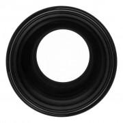 Canon EF 85mm 1:1.4 L IS USM negro - Nuevo 30 meses de garantía Envío gratuito