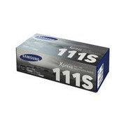 Samsung MLT-D111S - noir - originale - cartouche de toner (SU810A)