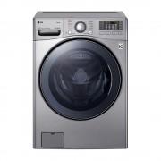 LG WDC1215HSVE 15kg/8kg Combo Front Load Washer & Dryer
