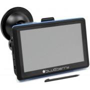 "Auto navigacija Blueberry 2GO547 (5.0"" LCD, MediaTek 3353/800MHz, 8GB)"
