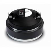 Difuzor inalte HD1030