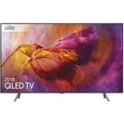 "Samsung Q8D QE65Q8DNAT Certified Ultra HD Premium HDR1500 65"" 4K Smart Television"
