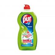 Detergent de vase Pur Apple 1.35l