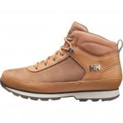 Helly Hansen Mens Calgary Casual Shoe Brown 40/7