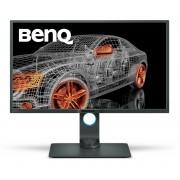 "32"" BenQ PD3200Q"