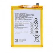 Baterie Huawei P20 Lite Original