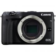 Canon Híbrido Canon EOS M3
