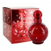 Hidden Fantasy Eau De Parfum Spray 100ml/3.3oz