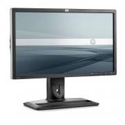 HP Pantalla 21 LCD Full HD Hp ZR22W
