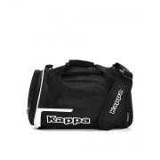 KAPPA Borzino Bag