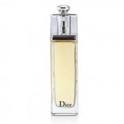 Christian Dior Addict Eau De Toilette Spray 100ml/3.4oz