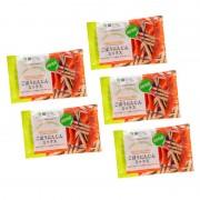 宮崎県産冷凍ごぼうにんじんミックス【QVC】40代・50代レディースファッション