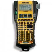 Dymo Rhino 4200 Etichettatrice professionale Tastiera QWERTY